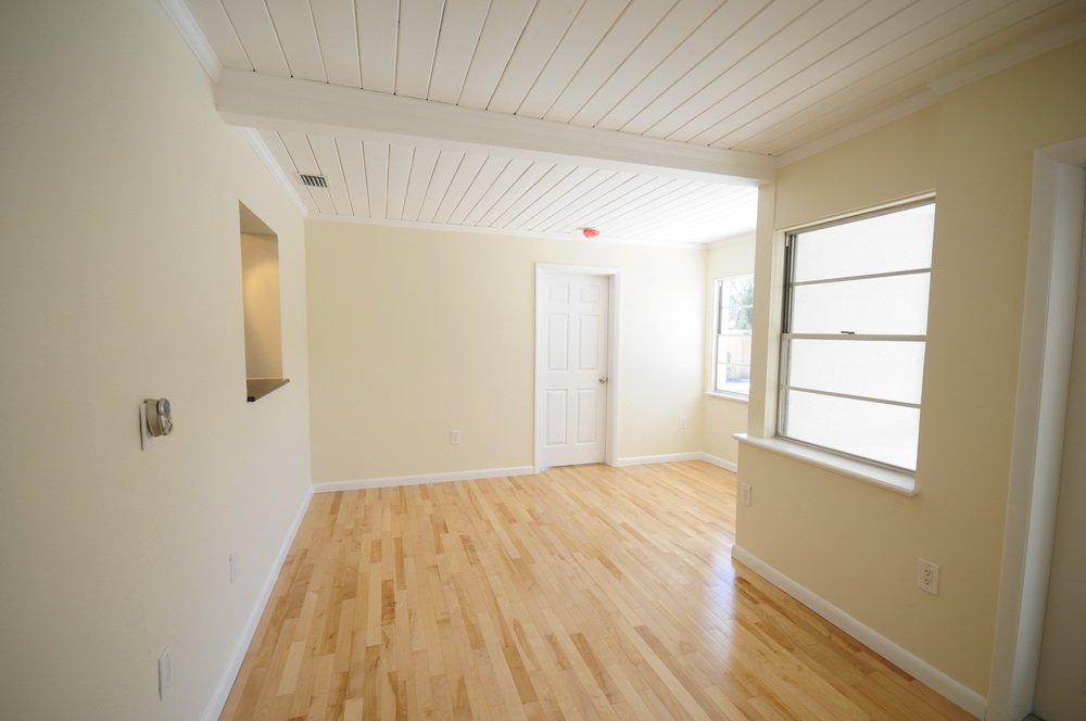 Tampa Investment Property Returns