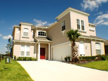 property management wesley chapel