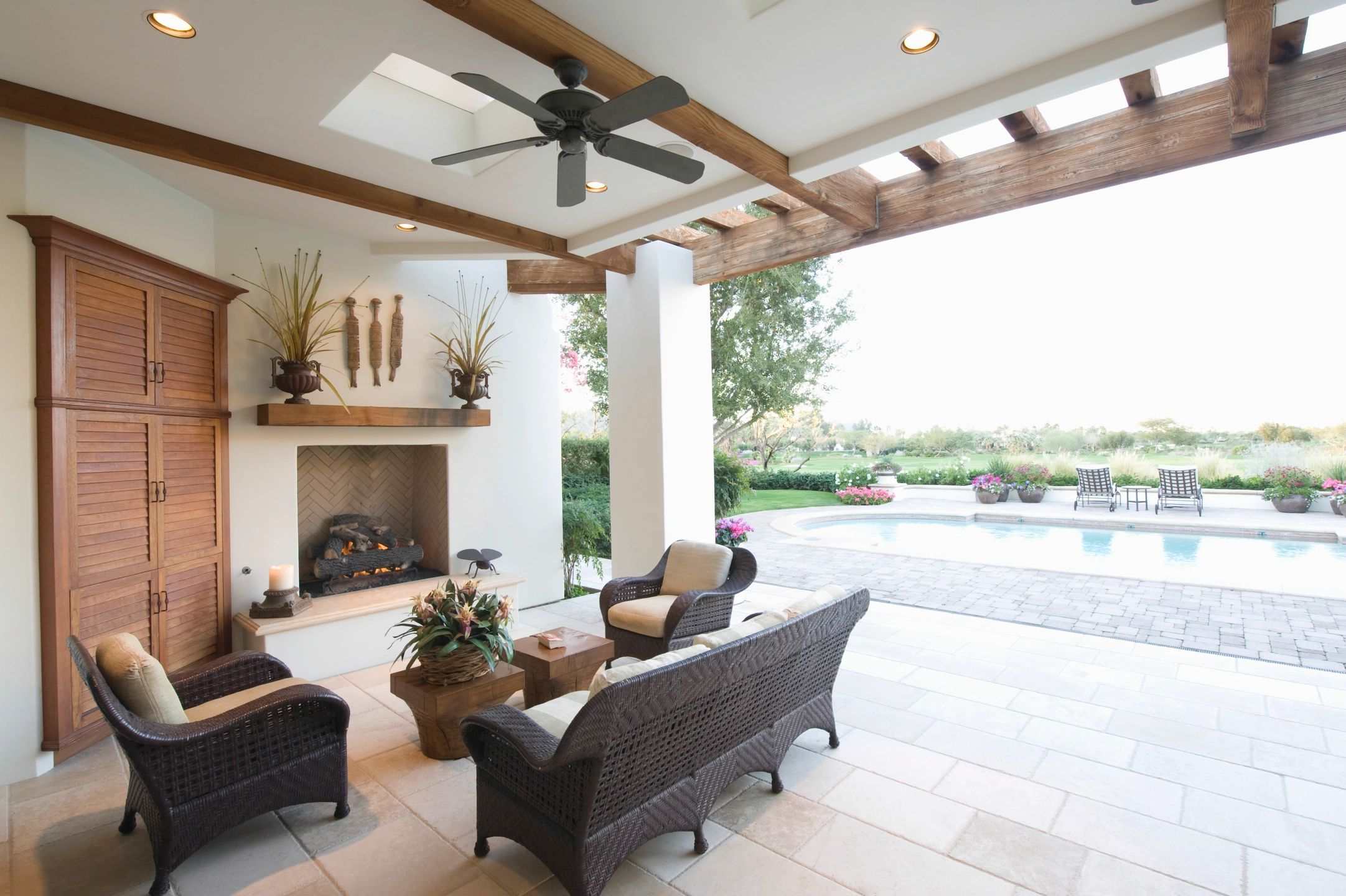 10 Must Know Staging Tips To Get Your Home Sold Quickly